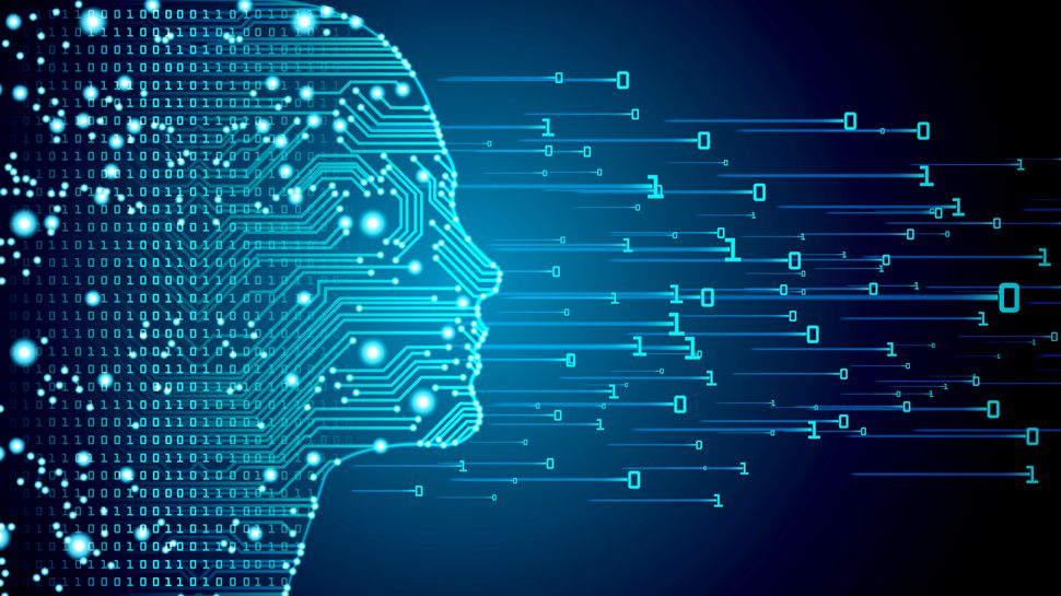 Is hyperautomation worth the hype? – TechRadar