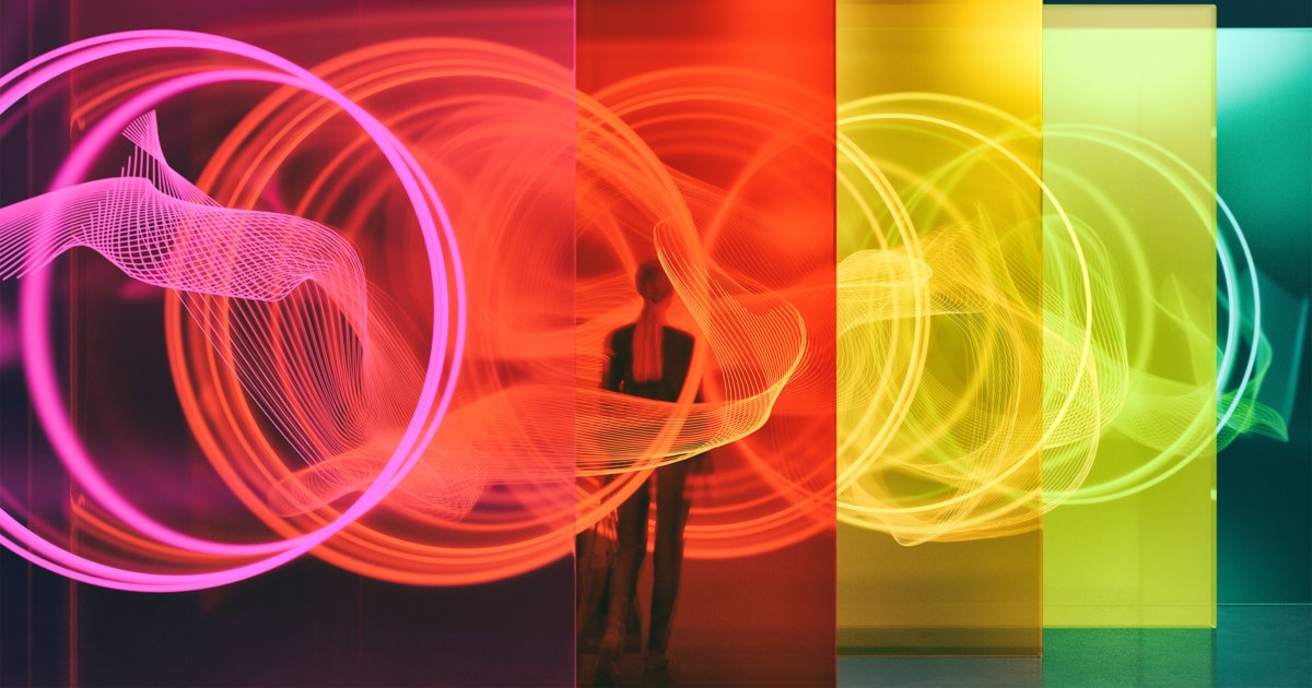 Five Strategies Every Leader Must Embrace to Harness Disruption