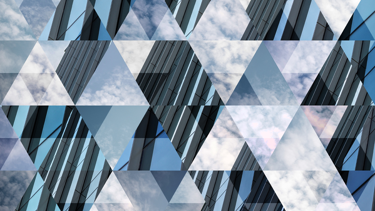 5 Questions Boards Should Be Asking About Digital Transformation – Harvard Business Review