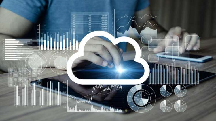 Why the cloud is key for optimal market and reference data management | Global Banking & Finance Review – Global Banking And Finance Review