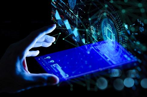 Clear Goals Essential for Results in Digital Transformation – InformationWeek