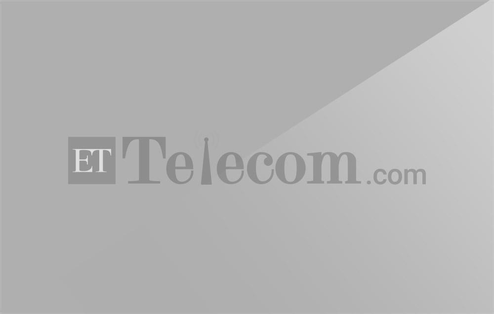 We saw 2 years of digital transformation in 2 months: Satya Nadella – ETTelecom.com