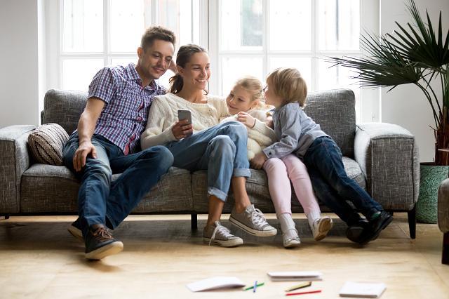 Digitization Of Life Insurance Industry In Surprising Ways