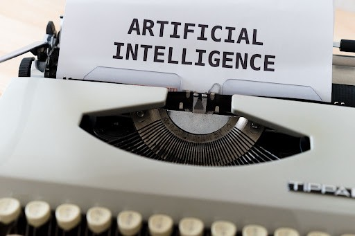 How AI will Impact Communication in the Workplace