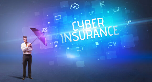 Re/Insurance Cyber Rates Could Double Before 2023, as Attacks Skyrocket: S&P