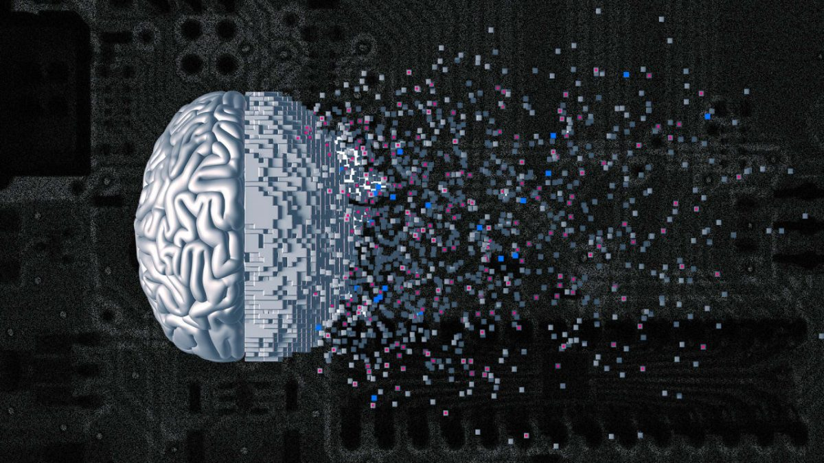 Why it's time small and midsize businesses embrace the AI revolution
