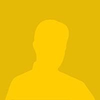 Blockchain Promise for Microfinance – Finextra